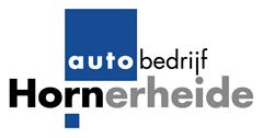 Autobedrijf Hornerheide